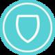 ESET Internet Securityx díjnyertes vírusvédelem