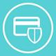 ESET Internet Security Netbank és tranzakcióvédelem